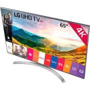 Miniatura - TV 65P LG LED 4K SMART WIFI USB HDMI