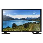 Foto de TV 32P SAMSUNG LED SMART WIFI HD USB HDMI