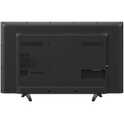 Miniatura - TV 32P AOC LED SMART WIFI HD USB HDMI