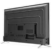 Miniatura - TV 50P AOC LED SMART 4K WIFI USB HDMI