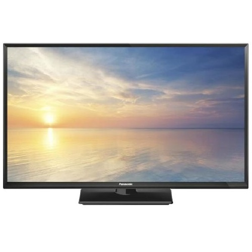 Foto - TV 32P PANASONIC LED HD HDMI USB