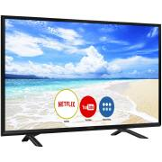Miniatura - TV 40P PANASONIC LED SMART FULL HD HDMI USB
