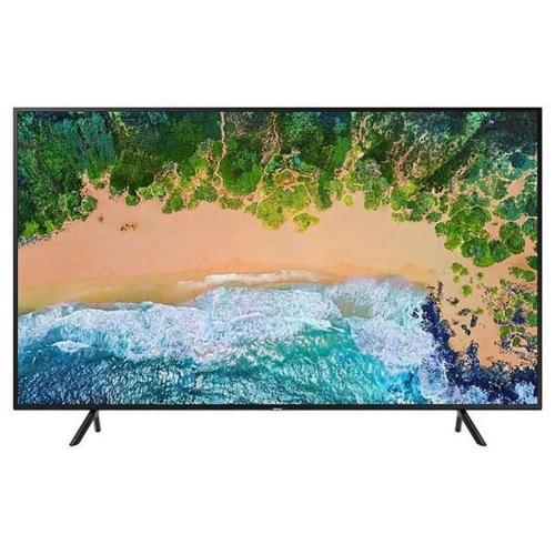 Foto - TV 55P SAMSUNG LED SMART 4K USB HDMI