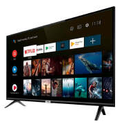 Miniatura - TV 40P TCL LED SMART FULL HD HDMI USB COMANDO DE VOZ (MH)