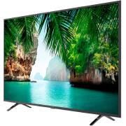 Miniatura - TV 50P PANASONIC LED 4K SMART WIFI USB HDMI