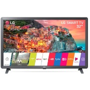 Foto de TV 32P LG LED SMART WIFI HD USB HDMI