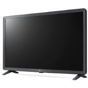 Miniatura - TV 32P LG LED SMART WIFI HD USB HDMI