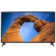 Foto de TV 43P LG LED SMART WIFI HD USB HDMI