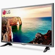 Miniatura - TV 32P LG SMART WIFI HD USB HDMI (MH)