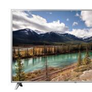 Miniatura - TV 75P LG LED SMART 4K WIFI USB HDMI COMANDO VOZ