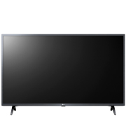 Miniatura - TV 43P LG LED SMART WIFI HD USB HDMI (MH)