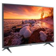 Miniatura - TV 43P LG LED SMART WIFI HD USB HDMI