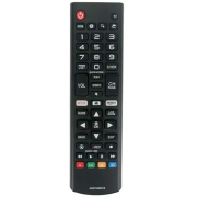 Miniatura - TV 43P LG LED SMART WIFI HD USB HDMI