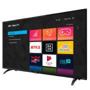 Miniatura - TV 32P AOC LED SMART WIFI HD HDMI
