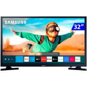 Foto de TV 32P SAMSUNG LED SMART TIZEN WIFI HD