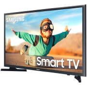 Miniatura - TV 32P SAMSUNG LED SMART TIZEN WIFI HD
