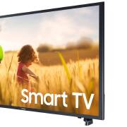 Miniatura - TV 43P SAMSUNG LED SMART TIZEN WIFI FULL HD