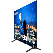 Miniatura - TV 50P SAMSUNG LED SMART 4K WIFI USB HDMI