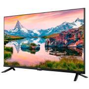 Miniatura - TV 32P PHILCO LED SMART HD WIFI