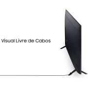 Miniatura - TV 50P SAMSUNG CRYSTAL SMART 4K COMANDO VOZ