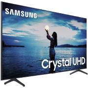 Miniatura - TV 58P SAMSUNG LED SMART 4K CRYSTAL WIFI