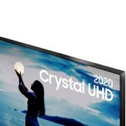 Miniatura - TV 65P SAMSUNG CRYSTAL SMART 4K WIFI