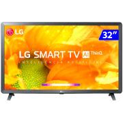 Foto de TV 32P LG LED SMART WIFI HD BLUETOOTH USB HDMI