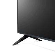 Miniatura - TV 60P LG LED SMART 4K WIFI BLUETOOTH HDR COMANDO