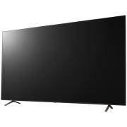 Miniatura - TV 75P LG LED SMART 4K WIFI BLUETOOTH HDR COMANDO
