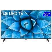 Foto de TV 55P LG LED SMART 4K WIFI COMANDO VOZ