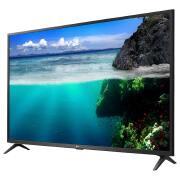 Miniatura - TV 65P LG LED SMART WIFI 4K COMANDO VOZ