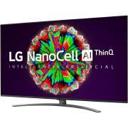 Miniatura - TV 55P LG LED 4K SMART WIFI NANO CELL COMANDO VOZ