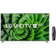 Miniatura - TV 82P LG LED SMART 4K WIFI COMANDO DE VOZ