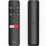 Miniatura - TV 32P TCL LED SMART WIFI HD COMANDO DE VOZ