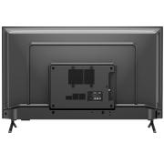 Miniatura - TV 43P PHILIPS LED SMART WIFI FULL HD USB