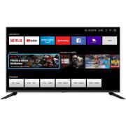 Miniatura - TV 40P PHILCO LED SMART WIFI HD USB HDMI