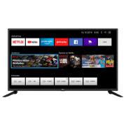 Miniatura - TV 42P PHILCO LED SMART WIFI HD USB HDMI