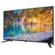 Miniatura - TV 43P PHILCO LED SMART WIFI HD USB HDMI