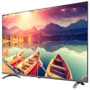 Miniatura - TV 55P PHILCO LED SMART WIFI HD USB HDMI