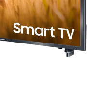 Miniatura - TV 40P SAMSUNG LED SMART TIZEN WIFI FULL HD