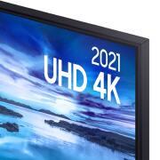 Miniatura - TV 75P SAMSUNG LED SMART 4K WIFI COMANDO DE VOZ