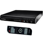 Foto de DVD MONDIAL USB MP3 KARAOKE