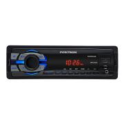 Foto de AUTO RADIO POSITRON SD/MP3/USB