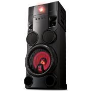 Miniatura - MINI SYSTEM LG TORRE 1000W USB MP3 BLUETOOTH
