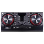 Miniatura - MINI SYSTEM LG 440W RMS BLUETOOTH