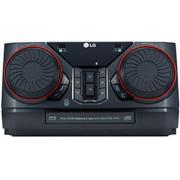 Miniatura - MINI SYSTEM LG 220W USB MP3 BLUETOOTH