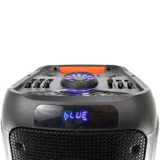 Miniatura - CAIXA DE SOM SUMAY 1200W LIVE BOX BLUETOOTH