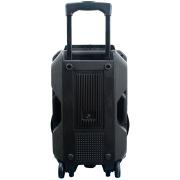 Miniatura - CAIXA DE SOM SUMAY 600W PRIME BOX BLUETOOTH 1 MICROFONE CONT