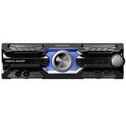 Miniatura - MINI SYSTEM PANASONIC 1800W USB MP3 BLUETOOTH