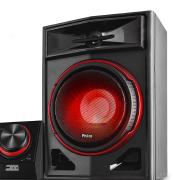 Miniatura - MINI SYSTEM PHILCO 500W USB MP3 BLUETOOTH